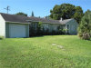 Photo of 3818 W Euclid Avenue, TAMPA, FL 33629 (MLS # T3131841)