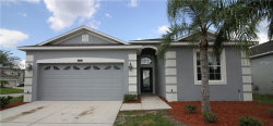 Photo of 2753 Youngford Street, ORLANDO, FL 32824 (MLS # T3131867)