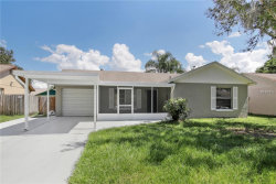 Photo of 3648 Mccloud Street, NEW PORT RICHEY, FL 34655 (MLS # T3131869)