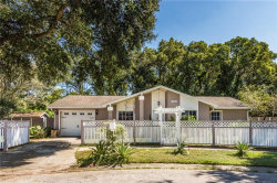 Photo of 14963 Old Pointe Road, TAMPA, FL 33613 (MLS # T3131953)