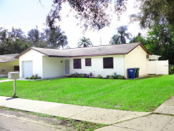 Photo of 1908 W Skagway Avenue, TAMPA, FL 33604 (MLS # T3131955)