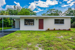 Photo of 7154 35th Avenue N, ST PETERSBURG, FL 33710 (MLS # T3132091)