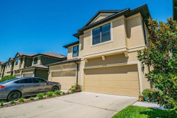 Photo of 5134 Bay Isle Circle, CLEARWATER, FL 33760 (MLS # T3132114)