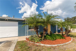 Photo of 4923 Lake Ridge Lane, HOLIDAY, FL 34690 (MLS # T3132147)