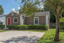Photo of 1403 E Henry Avenue, TAMPA, FL 33604 (MLS # T3132185)