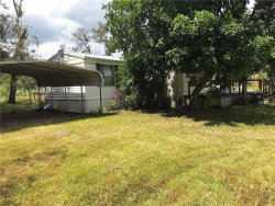 Photo of 21023 Lonesome Acre Road, WIMAUMA, FL 33598 (MLS # T3132187)