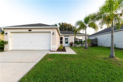 Photo of 4286 Four Lakes Drive, MELBOURNE, FL 32940 (MLS # T3132257)