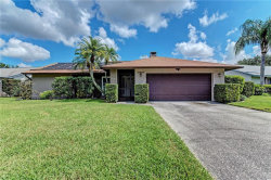 Photo of 10603 Out Island Drive, TAMPA, FL 33615 (MLS # T3132293)