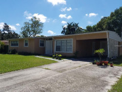 Photo of 203 Mission Hills Avenue, TEMPLE TERRACE, FL 33617 (MLS # T3132426)