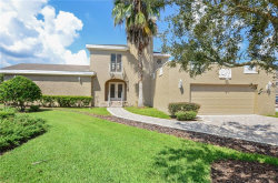 Photo of 7425 Terrace River Drive, TEMPLE TERRACE, FL 33637 (MLS # T3132558)