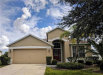 Photo of 5205 Clover Mist Drive, APOLLO BEACH, FL 33572 (MLS # T3133962)