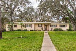 Photo of 419 Saint Augustine Avenue, TEMPLE TERRACE, FL 33617 (MLS # T3134129)