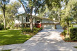 Photo of 1739 Tall Pine Circle, SAFETY HARBOR, FL 34695 (MLS # T3134435)