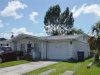 Photo of 4204 Beacon Square Drive, HOLIDAY, FL 34691 (MLS # T3134563)