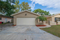 Photo of 1453 Canterbury Circle, CASSELBERRY, FL 32707 (MLS # T3134684)