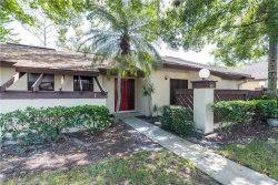 Photo of 2913 Boxwood Court, PALM HARBOR, FL 34684 (MLS # T3135052)