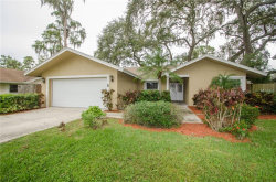Photo of 2801 Wendover Terrace, PALM HARBOR, FL 34685 (MLS # T3135339)