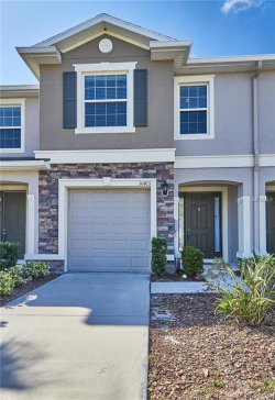 Photo of 10413 Orchid Mist Court, RIVERVIEW, FL 33578 (MLS # T3135450)