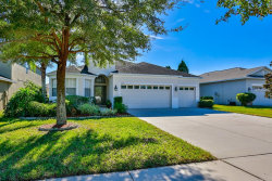 Photo of 11505 Ashton Field Avenue, RIVERVIEW, FL 33579 (MLS # T3135580)