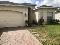 Photo of 3404 Gerber Daisy Lane, OVIEDO, FL 32766 (MLS # T3135726)
