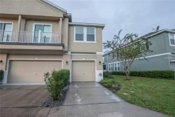 Photo of 10818 Eclipse Lily Way, ORLANDO, FL 32832 (MLS # T3135935)