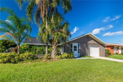 Photo of 4470 Great Lakes Drive N, CLEARWATER, FL 33762 (MLS # T3136163)