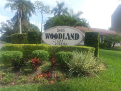 Photo of 2465 Northside Drive, Unit 1706, CLEARWATER, FL 33761 (MLS # T3136273)