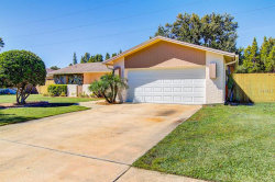 Photo of 1846 Del Robles Drive, CLEARWATER, FL 33764 (MLS # T3136299)