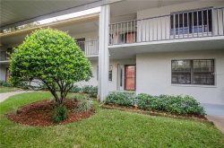 Photo of 2020 Lakeview Drive, Unit 203, CLEARWATER, FL 33763 (MLS # T3136341)