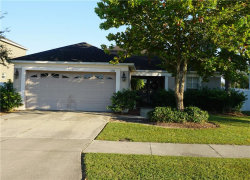 Photo of 11601 Addison Chase Drive, RIVERVIEW, FL 33579 (MLS # T3136358)