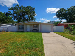 Photo of 8636 May Circle, TAMPA, FL 33614 (MLS # T3136392)