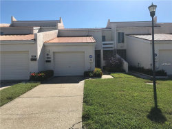 Photo of 4305 Harbor House Drive, TAMPA, FL 33615 (MLS # T3136585)