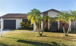 Photo of 10304 Orchard Hills Court, TAMPA, FL 33615 (MLS # T3136613)