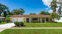 Photo of 6712 Gateway Drive, TAMPA, FL 33615 (MLS # T3136657)