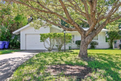 Photo of 927 Cedarwood Avenue, DUNEDIN, FL 34698 (MLS # T3136789)