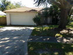 Photo of 1518 Woonsocket Lane, BRANDON, FL 33511 (MLS # T3136790)