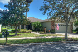 Photo of 434 Davinci Pass, POINCIANA, FL 34759 (MLS # T3136857)