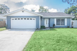 Photo of 14926 Philmore Road, TAMPA, FL 33613 (MLS # T3137070)
