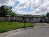 Photo of 2616 Baltic Place, HOLIDAY, FL 34691 (MLS # T3137124)