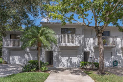 Photo of 6237 93rd Terrace N, Unit 3805, PINELLAS PARK, FL 33782 (MLS # T3137164)