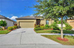Photo of 826 Vino Verde Circle, BRANDON, FL 33511 (MLS # T3137191)