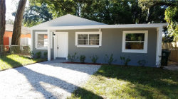 Photo of 1905 E New Orleans Avenue, TAMPA, FL 33610 (MLS # T3137197)