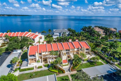 Photo of 7550 Sunshine Skyway Lane S, Unit P12, ST PETERSBURG, FL 33711 (MLS # T3137201)