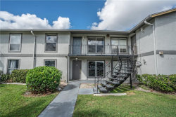 Photo of 1864 Caralee Boulevard, Unit 1, ORLANDO, FL 32822 (MLS # T3137311)