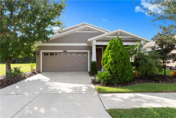 Photo of 8012 Sequester Loop, LAND O LAKES, FL 34637 (MLS # T3137313)