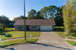 Photo of 3400 Rugby Court, PALM HARBOR, FL 34684 (MLS # T3137373)