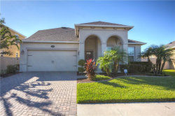 Photo of 1577 Feather Grass Loop, LUTZ, FL 33558 (MLS # T3137379)