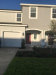 Photo of 7005 Summer Holly Place, Unit 110, RIVERVIEW, FL 33578 (MLS # T3137478)