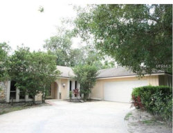 Photo of 218 Timbercove Circle, LONGWOOD, FL 32779 (MLS # T3137500)