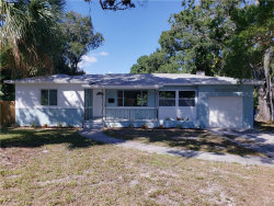 Photo of 1037 Alhambra Way S, ST PETERSBURG, FL 33705 (MLS # T3137526)